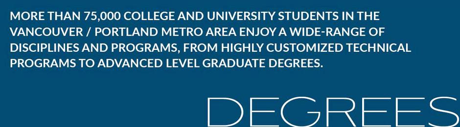 degrees_b